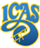 ICAS